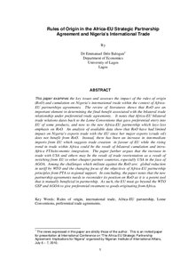 professional dissertation abstract proofreading site ca