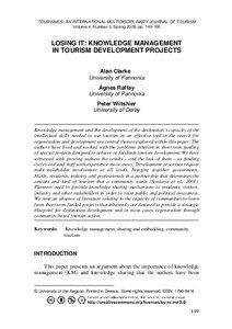 Internet marketing phd thesis ~ iinntterrestt page
