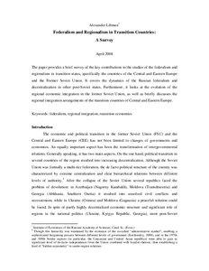kajian sistem perdagangan pilihan p3