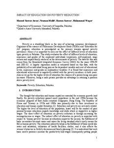 Aqa biology synoptic essay revision