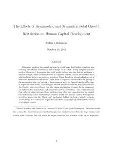Improving cognitive function after depression picture 5