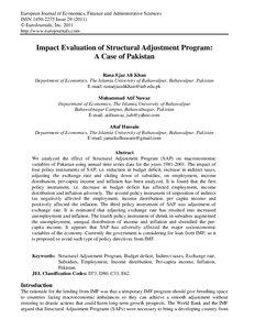sap erp tutorial pdf free download