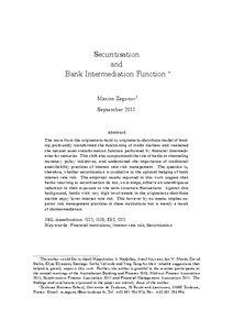 Sb Gupta Monetary Economics Pdf