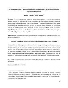 Apuntes de i download economico sala crecimiento martin pdf