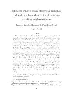 download Самоучитель MathCad 11