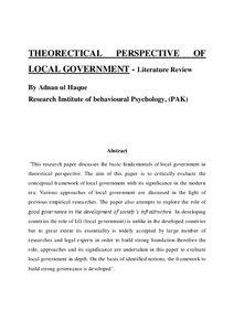 Schizophrenia - Brain & Behavior Research Foundation