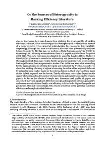 cc essay #1