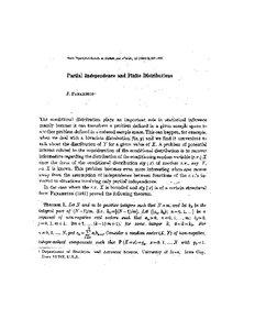 ebook mechatronics by bond