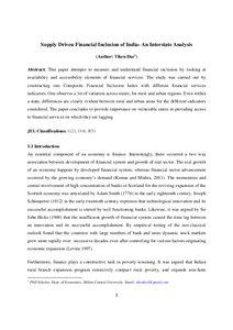 Buy essay mla paper