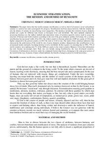 Lucian Boia Capcanele Istoriei Ebook Download