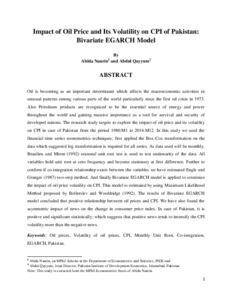 Research Paper On Energy Crisis In Pakistan Pdf - image 2