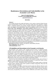 Sala I Martin Apuntes De Crecimiento Economico Pdf Download