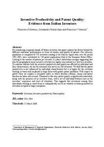 inventions and inventors quiz pdf